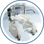 early-mobility-rental-icon-1.png